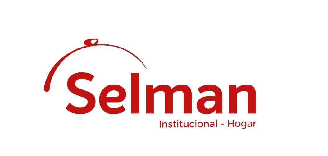 Selman s.a.s