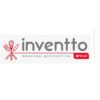 logo_inventto_group