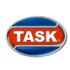 logo_task