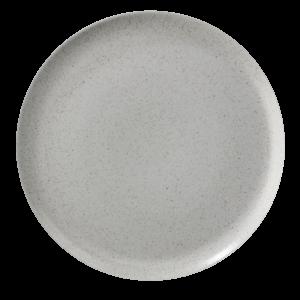 PLATO COUPE MOON - 17 cm