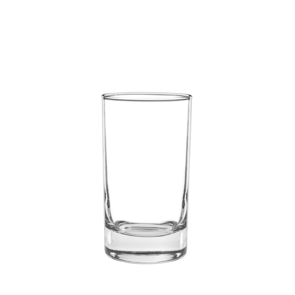 Vasos Lexington - 8,5 Onzas