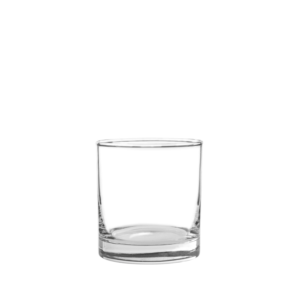 Vasos Lexington - 10,5 Onzas