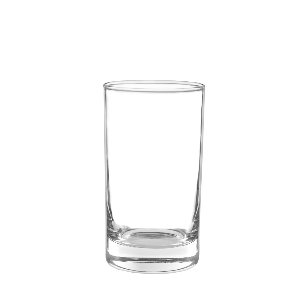 Vasos Lexington - 11,5 Onzas