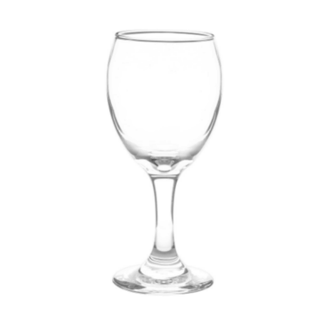 Copas Aragon - Vino
