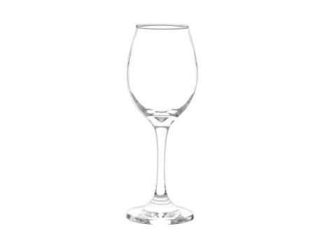 Copas Rioja Vino - 7,5 Onzas