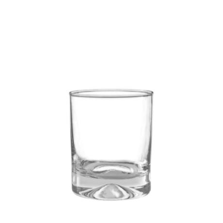 Vasos Manhatan - 11,5 Onzas